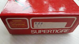 Motore RC vintage Super Tigre S29