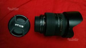 Obbiettivo zoom Nikon