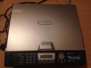 Stampante BROTHER MFC 215C
