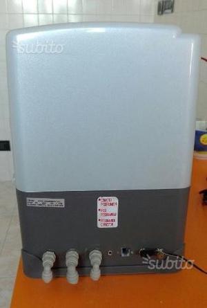 Depuratore Iwm Osmotic Posot Class