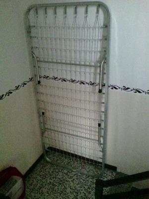 Rete a maglia tradizionale rete a molle letto  Posot Class