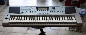 Tastiera Roland EM 55 Nuova