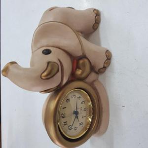 ELEFANTE orologio Thun