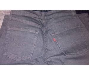 Jeans Levis originali vintage anni 90 usati