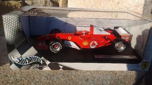 Modellini Ferrari F e F