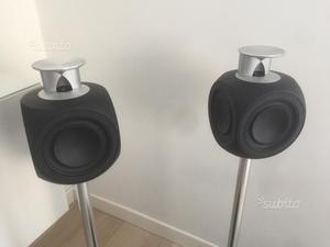 Bang & Olufsen Beolab 3 o 3 mk2 con stand