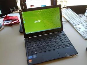Acer aspire one pro Intel+epson mul.+modem wifi
