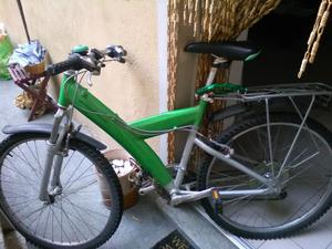 Bici Pininfarina Posot Class