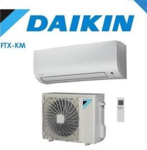 Condizionatore Daikin  btu/h