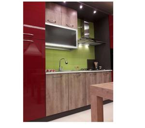 Cucina a basso costo posot class - Cucina a basso costo ...