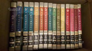Enciclopedia I 15