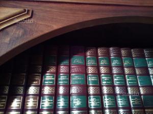 I grandi classici dell india. 17 volumi come nuovi