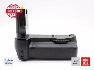 Nikon BATTERY PACK PER D90/D80 - RCE ROVIGO