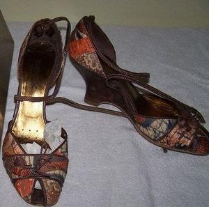 Scarpe da donna Geox