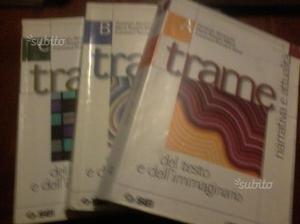 Trame A+B+C