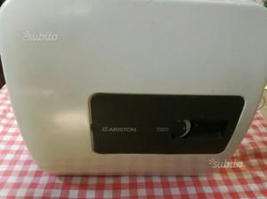 Boiler scaldabagno legna ed elettrico posot class - Scaldabagno elettrico a basso consumo ...