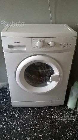 Lavatrice profondita 40 posot class - Profondita lavatrice ...