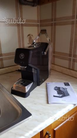 Macchinetta del caffè LAVAZZA ELM