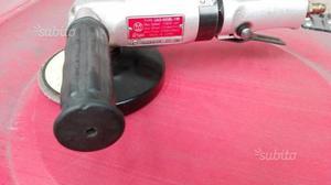 Smerigliatrice angolare hilti dc 230 s posot class for Smerigliatrice angolare parkside