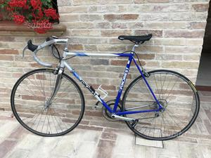 Bicicletta da corsa fondriest