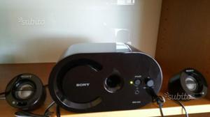 Casse Sony 2.1