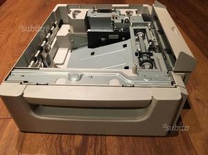 Cassetto 500 fogli stampante Epson Aculaser C
