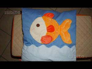 Pesce thun rosso medio posot class for Pesce rosso costo