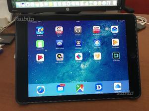 IPad Pro  gb wifi lte 4g