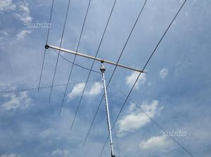 Antenna Tennadyne T-6