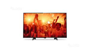 TV Philips 32PFT