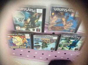 Video cassette Disney originali