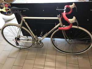 Bicicletta da corsa Grandis Campagnolo Campagnolo