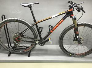 Mtb TREK SUPERFLY