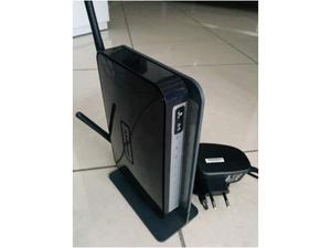 Netgear Modem Router DGN