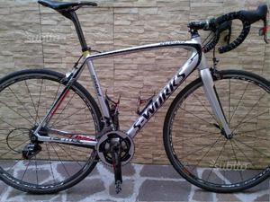 Specialized s works tarmac sl4 bici da corsa