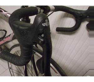 bici da corsa bottecchia