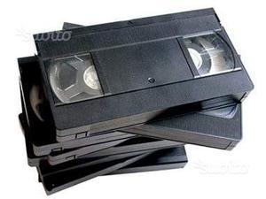 130 videocassette VHS film TOTO EDUARDO