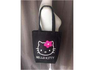 Borsa HELLO KITTY Sanrio