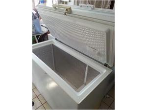 Congelatori usati cercasi posot class for Congelatore a pozzetto piccolo