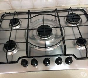 Cucina moderna 3 60 color melanzana posot class - Cucina color melanzana ...