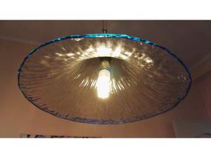 Murano lampadari murrina u idea immagine home