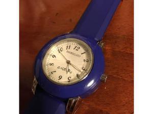 Morellato colours orologio