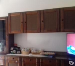 Offro mobili soggiorno cucina