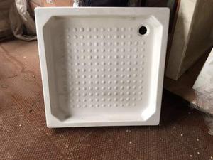 Piatti doccia in ceramica