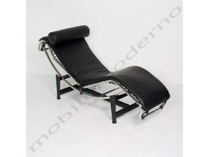 Chaise longue poltrona relax posot class for Poltrona chaise longue