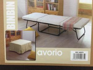 Pouf letto ikea posot class - Ikea pouf letto ...