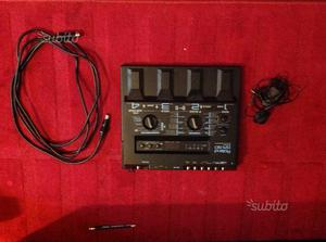 Roland gr 30 guitar synth esafonico