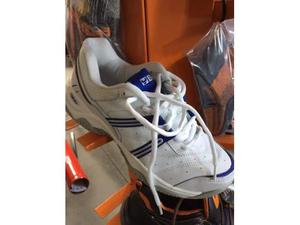 Scarpe sportive BETA