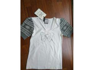 T shirt fixdesign