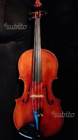 Violino Albert Stark